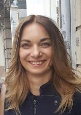 Laura DI CHIACCHIO