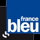 Francebleu Belfort Montbéliard