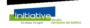 initiatives doubs territoire de Belfort