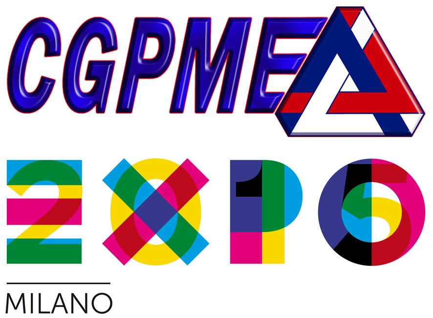 Expo 2015 Milan