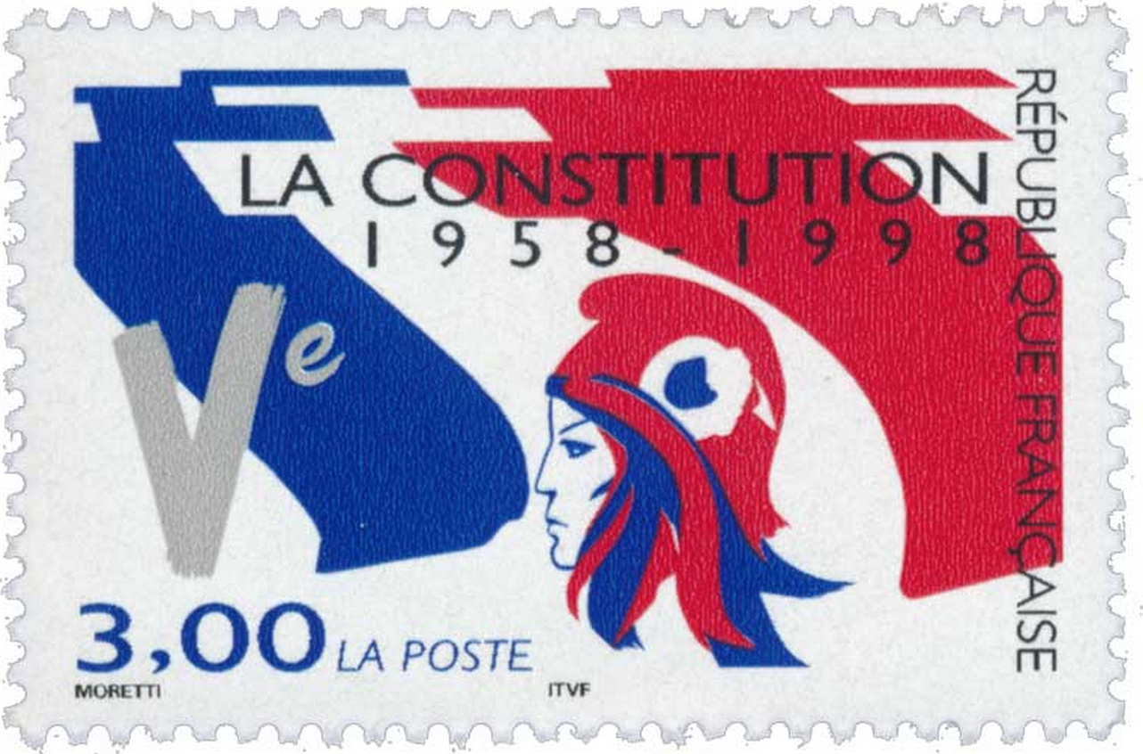 constitution pme compatible