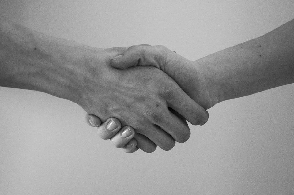 accord sur assurance chômage CPME