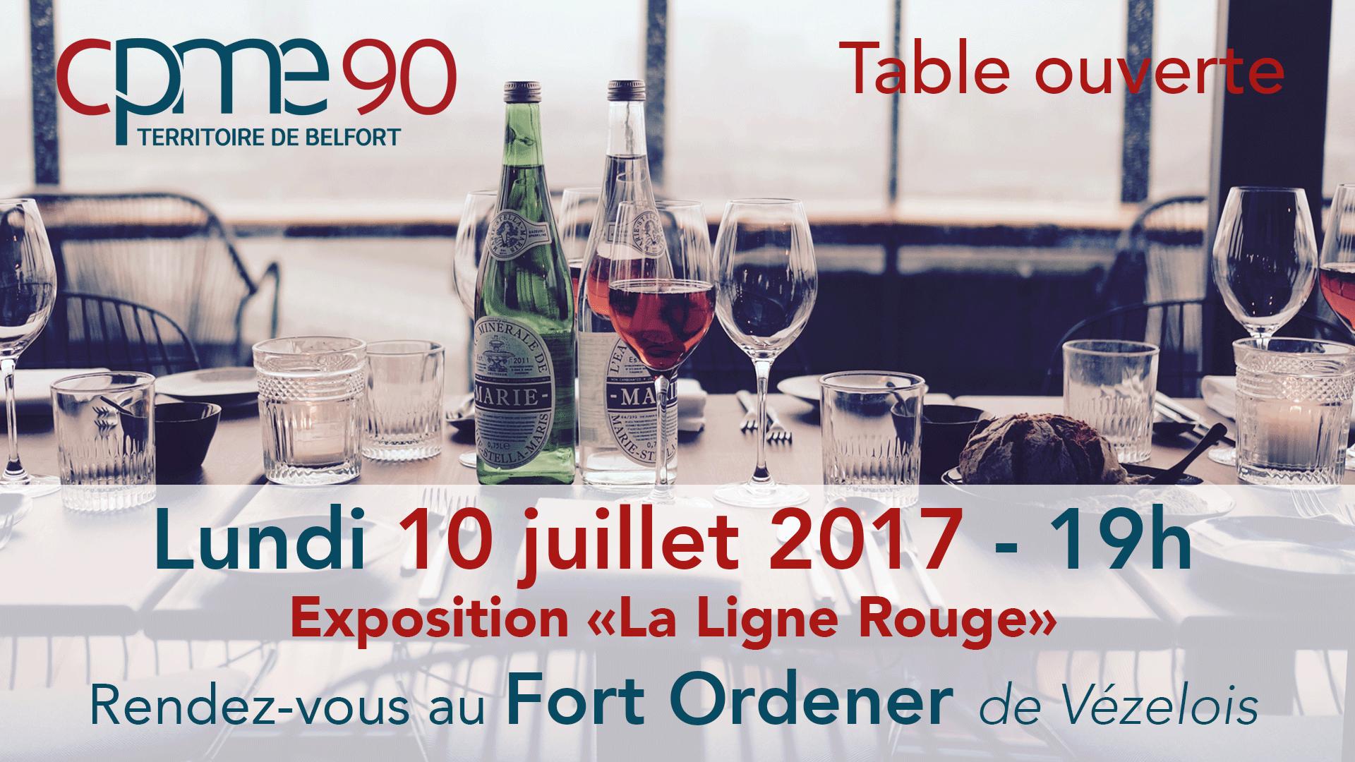 20170710-Table-ouverte-CPME90
