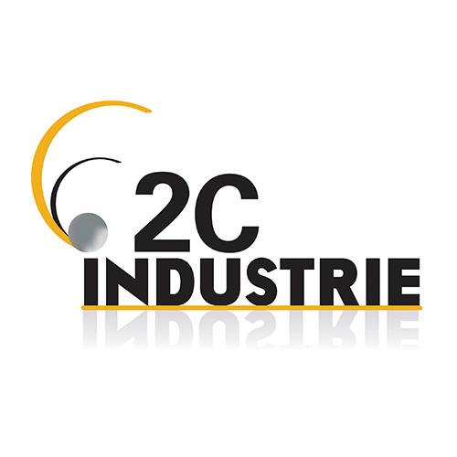2C Industrie