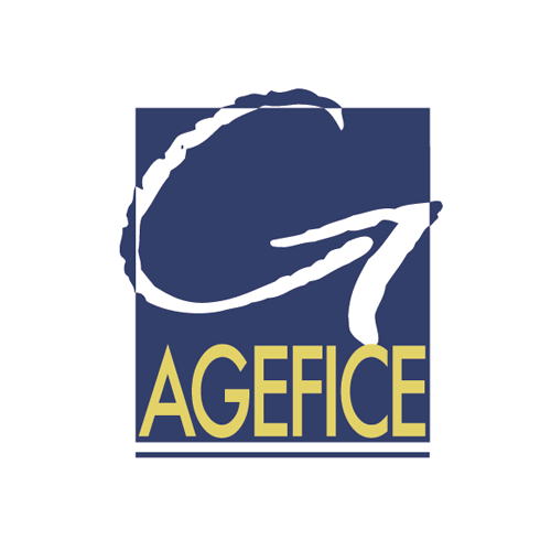 AGEFICE Partenaire CPME90