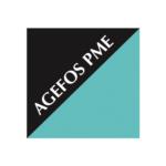 Agefos partenaire CPME90
