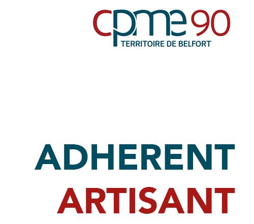 Adherent-artisant-CPME90