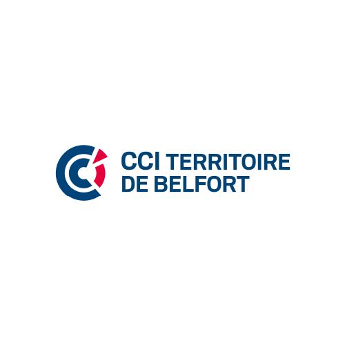 CCI 90 partenaire CPME90