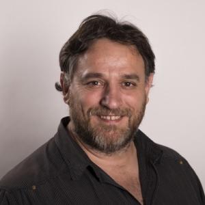 Jérôme CODOL