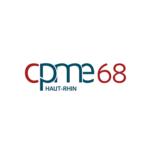 CPME68 partenaire CPME90
