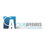 Club affaire NFC partenaire CPME90