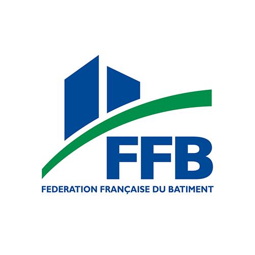 Fédération Française du Batiment partenaire CPME90