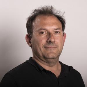 Jean-Marc FAGES