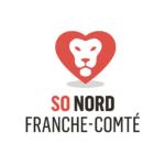 So Nord FC partenaire de la CPME90