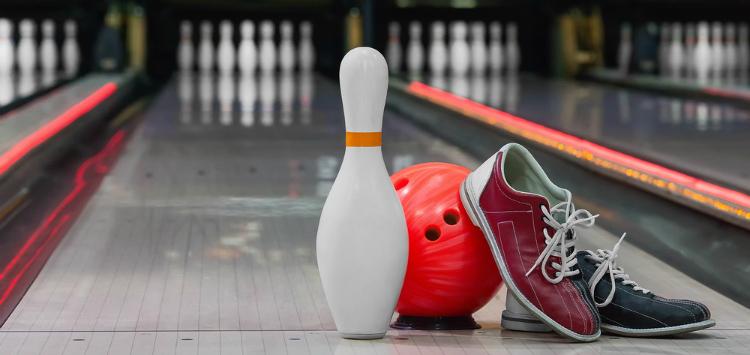 bowling assemblée plenière