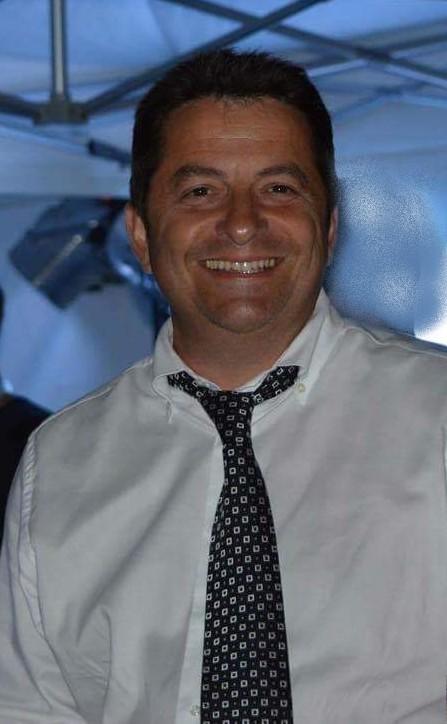 Pascal Daudey