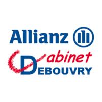 Allianz Cabinet Debouvry
