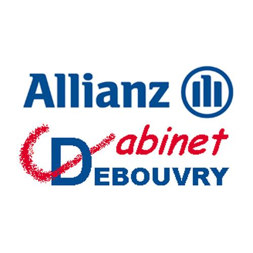 Logo Allianz Debouvry