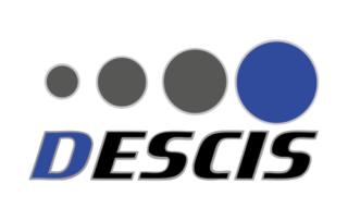 DESCIS Adhérent CPME90