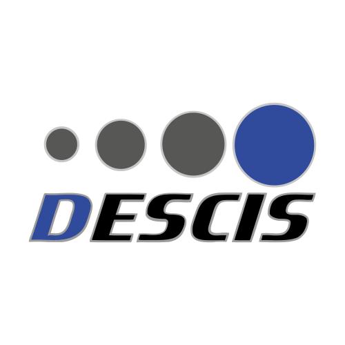 Logo DESCIS