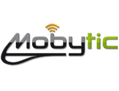Mobytic, création Web – Mobile – Logiciel