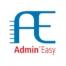 admin easy cpme90