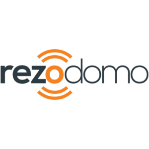 Logo 2C Industrie