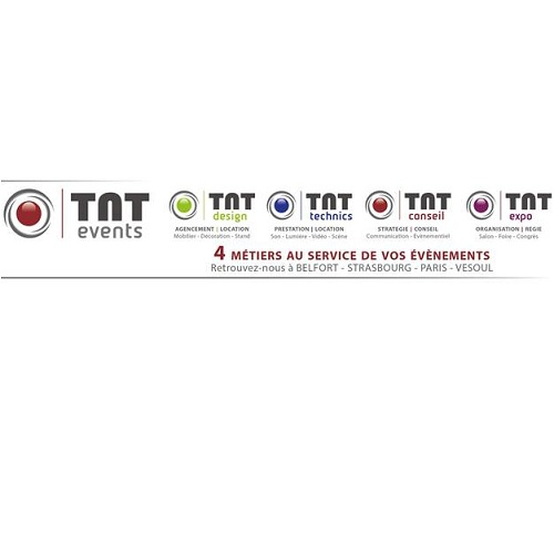 TNT Events CPME 90