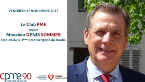 cpme 90 denis sommers club PME