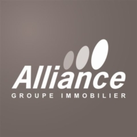 alliance immobilier cpme 90