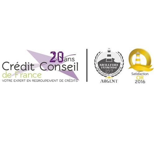 crédit conseil de france CPME 90