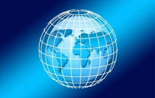 globe cpme 90 délégation international