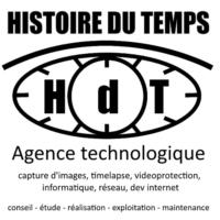 Histoire du temps CPME90