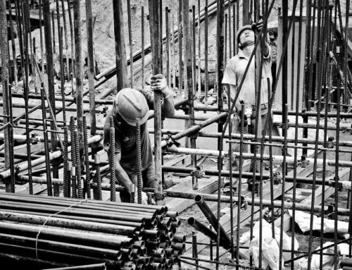 Travail détaché : une indéniable avancée mais restent des zones d'ombre
