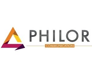philor