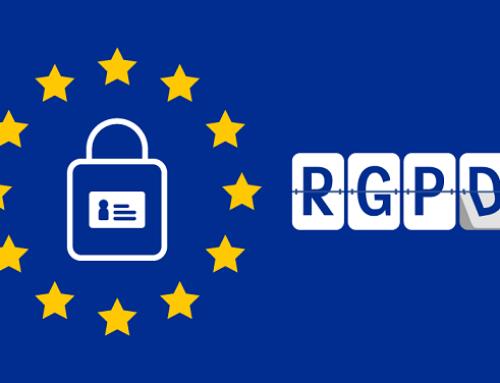 Un guide pratique dédié aux TPE / PME pour comprendre et appliquer le RGPD