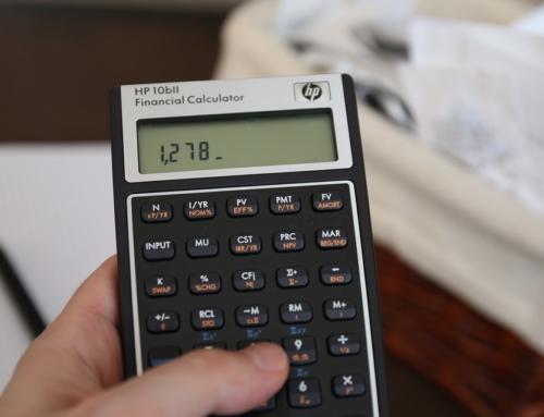 La CPME souhaite une baisse des impôts de production