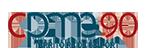 CPME 90 Logo