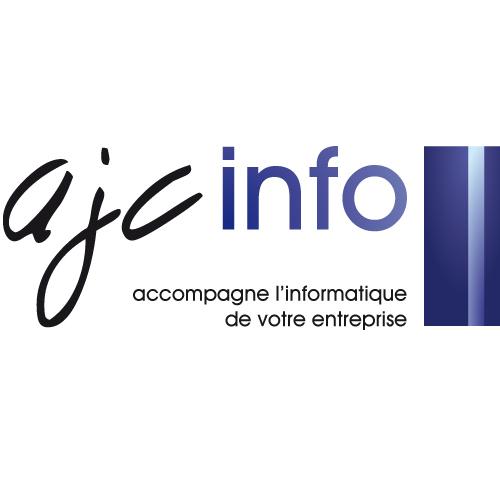 Logo Adhérent Artisant