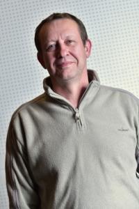 Thierry LEHMANN
