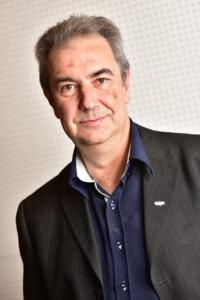 Stéfan PHILIP