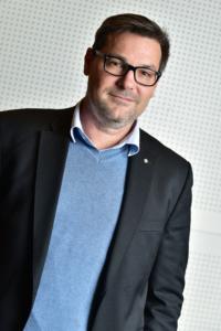 Stéphane JACQUEMIN