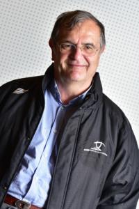 Paul-Henri VIEILLE-CESSAY