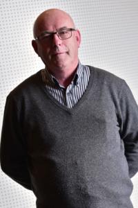Roland JACQUEMIN