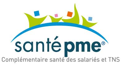 Dispositif Santé PME Harmonie Mutuelle / CPME90