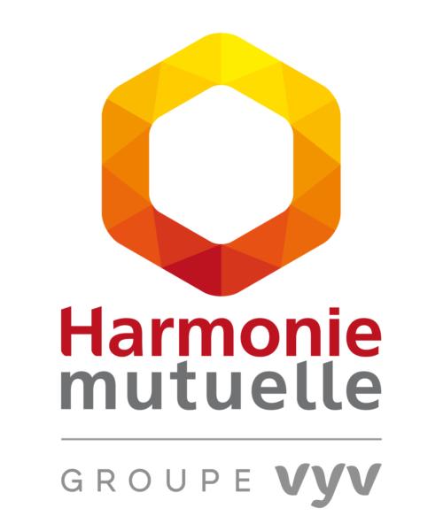 Harmonie Mutuelle Partenaire CPME90